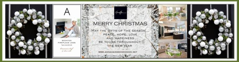 christmas-wreath-2 copy
