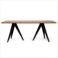 artisto-long-dining-table2