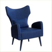 geo-armchair1