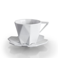 lilia-tea-cup-and-saucer-400x4001